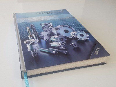 Книги в твердом переплете (7Б, 7БЦ, металбинд)